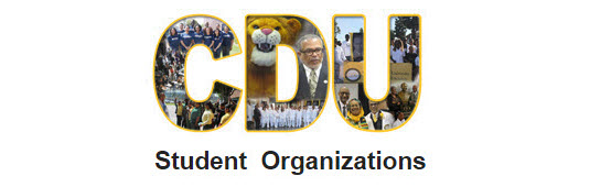 Welcome to Student Governments, Student Organizations at Charles R. Drew University of Medicine and Science!