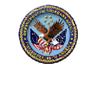 Department of Veteran Affairs Health Benefits