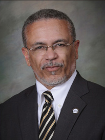 David M. Carlisle, MD, PhD