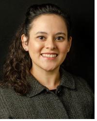 Angela Villasenor Pharm D, BCACP, AAHIVP, APh