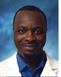 Chizobam O. Ani, MD, MPH, PhD