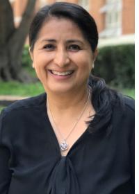 Margarita Loeza, MD