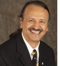 Dr. Mohsen Bazargan