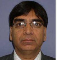 Vinod K. Dhawan, MD, FACP, FRCP(C), FIDSA