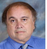 Dr. Jorge N. Artaz
