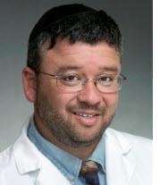Theodore Friedman, MD, PhD